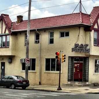 Photo of Fat Pete's in Tacony - Wissinoming, Philadelphia