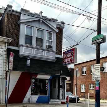 Photo of Sanchez Barber Shop in Kensington, Philadelphia