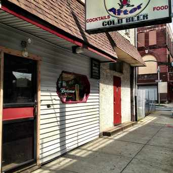 Photo of The Point Bar in Frankford, Philadelphia