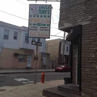 Photo of Uncle Tomy's in Point Breeze, Philadelphia
