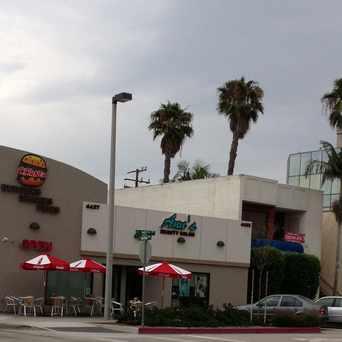Photo of #Lawndale Corner in Lawndale