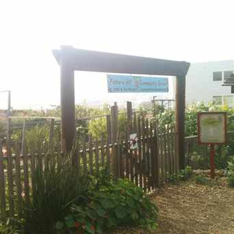 Photo of Potrero Hill / Community Garden in Potrero Hill, San Francisco