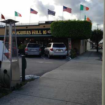 Photo of Maguires Hill 16 in Fort Lauderdale