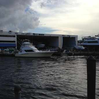 Photo of Waterfront in Downtown, Fort Lauderdale