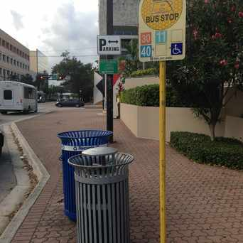 Photo of ANDREWS A/SE 2 S in Downtown, Fort Lauderdale