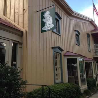 Photo of Still Perkin' in Garden District, New Orleans