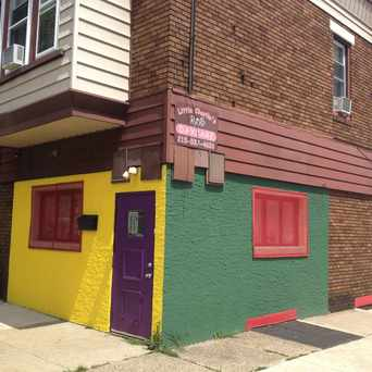 Photo of Little Charlie's Day Care in Frankford, Philadelphia