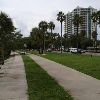 Photo of Island Park in Sarasota