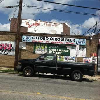 Photo of Oxford Av & Roosevelt Blvd - FS in Lawncrest, Philadelphia