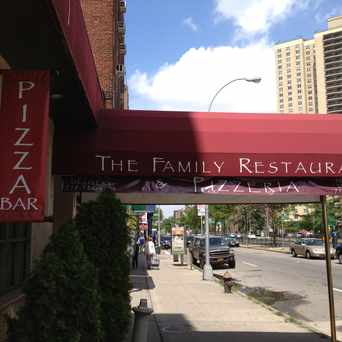 Photo of The Family Restaurant in Forest Hills, New York