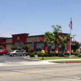 Photo of McDonald's in Northwest Torrance, Torrance