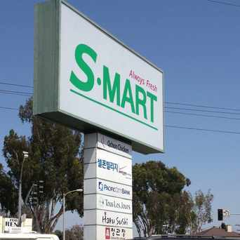 Photo of S Mart in Madrona, Torrance
