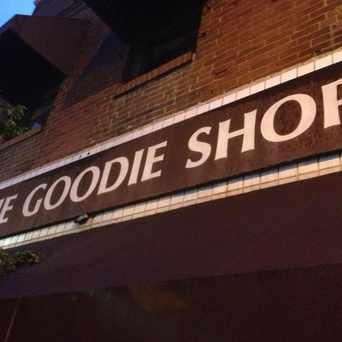 Photo of The Goodie Shop in Patch, St. Louis