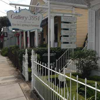 Photo of Gallery 3954 in East Riverside, New Orleans