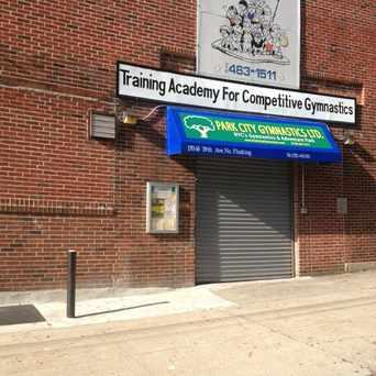 Photo of Park City Gymnastics Ltd. in Flushing, New York