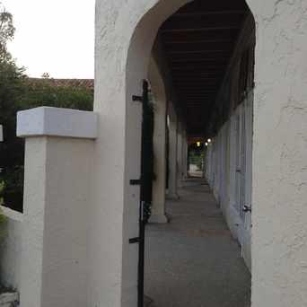 Photo of Prana in Progresso Village, Fort Lauderdale