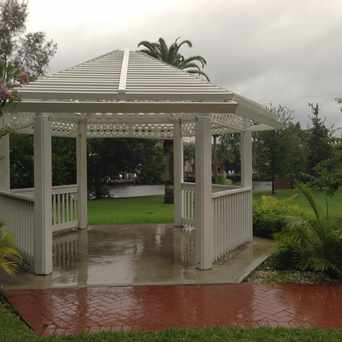 Photo of Victoria Park in Fort Lauderdale