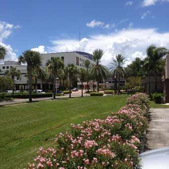 Photo of Saint Anthonys Sleep Disorders Center in Uptown, St. Petersburg