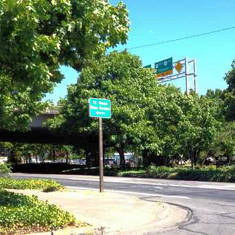 Photo of #Jefferson St in Downtown, Eugene
