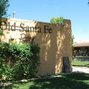 Photo of Old Santa Fe Pottery in Overland, Denver