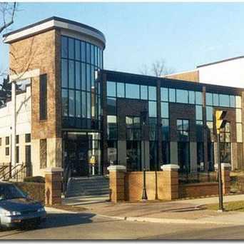 Photo of Marshall University Bookstore in Huntington