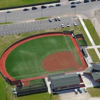 Photo of Dot Hicks Softball Complex in Huntington
