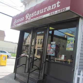 Photo of Bonao Restaurant in Perth Amboy