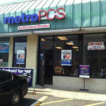 Photo of Metro PCS in Union City