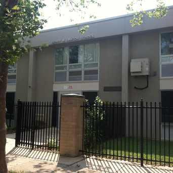 Photo of Lawton Henry W School in Tacony - Wissinoming, Philadelphia