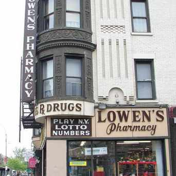 Photo of Lowen's Pharmacy in Bay Ridge, New York