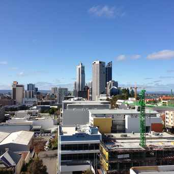 Photo of Eleven78 Hay Street, West Perth in Perth