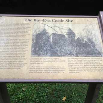 Photo of Bay Eva Castle in North Highland, Arlington