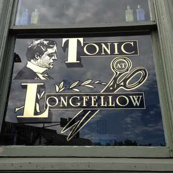 Photo of Tonic Longfellow in Parkside, Portland