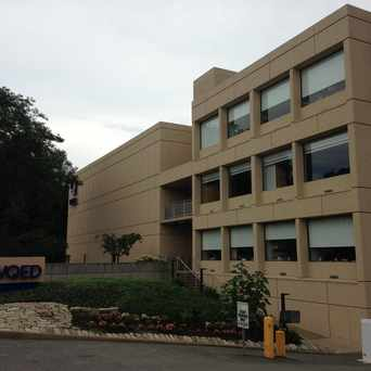 Photo of WQED Multimedia in Squirrel Hill North, Pittsburgh