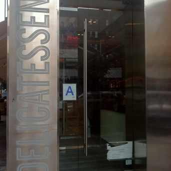 Photo of Delicatessen in NoLita, New York