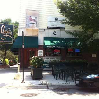 Photo of Augie's in DePaul, Chicago