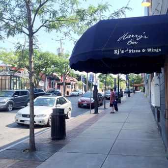 Photo of Harry's Bar in Eastside, Syracuse