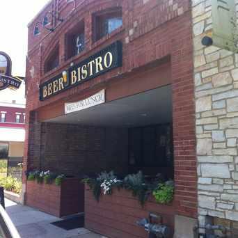 Photo of Beer Bistro North in DePaul, Chicago