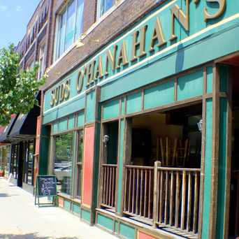 Photo of Suds O'hanahan's Irish Pub Inc in Beloit