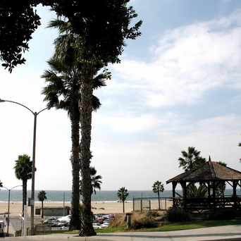 Photo of Rick Clark Productions - Santa Monica in Santa Monica