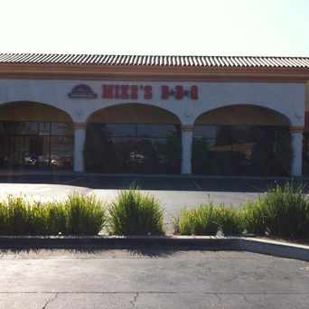 Photo of Mike's BBQ in Escondido