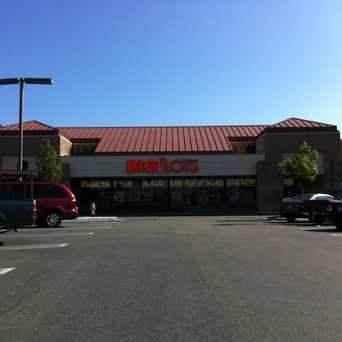 Photo of Big Lots in Escondido