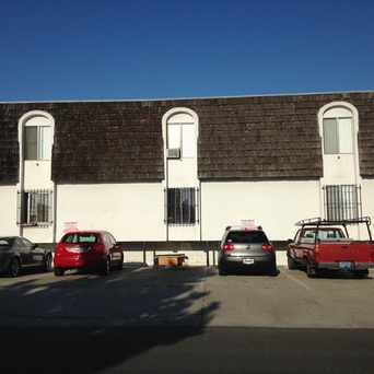 Photo of Super Cute! Apartment for Rent! in Adams North, San Diego