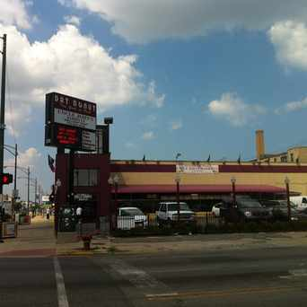 Photo of Dat Old Fashioned Donut in Chatham, Chicago
