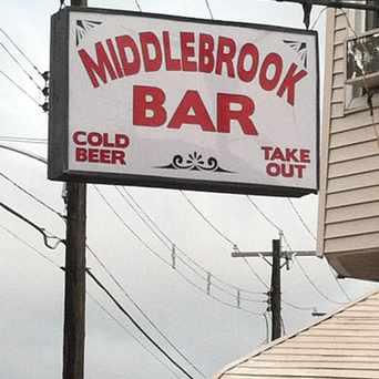 Photo of Middlebrook Inn in Hunting Park, Philadelphia