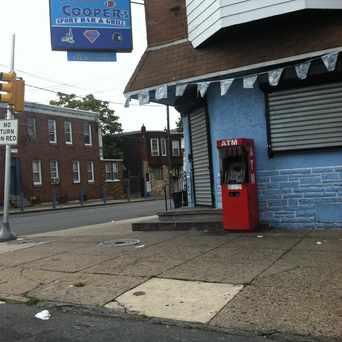 Photo of Cooper's Sports Bar & Grill in Juniata Park - Feltonville, Philadelphia