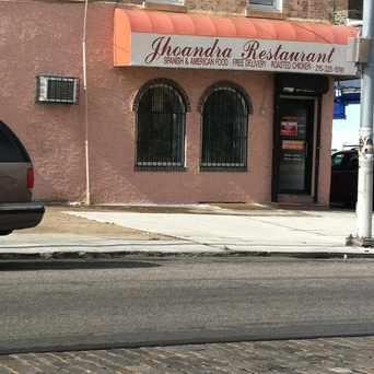 Photo of Jhoandra Restaurant in Juniata Park - Feltonville, Philadelphia