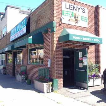 Photo of Lenys Place in Wallingford, Seattle
