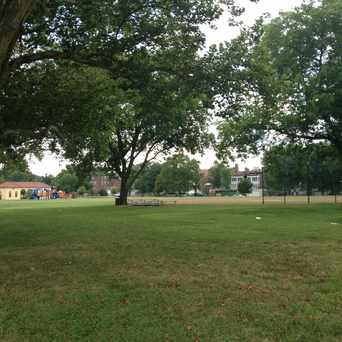 Photo of Minniewood Park in Dutchtown South, St. Louis