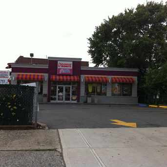 Photo of Dunkin' Donuts in Marine Park, New York
